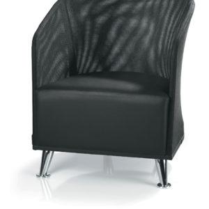 Aramis Lounge Chair